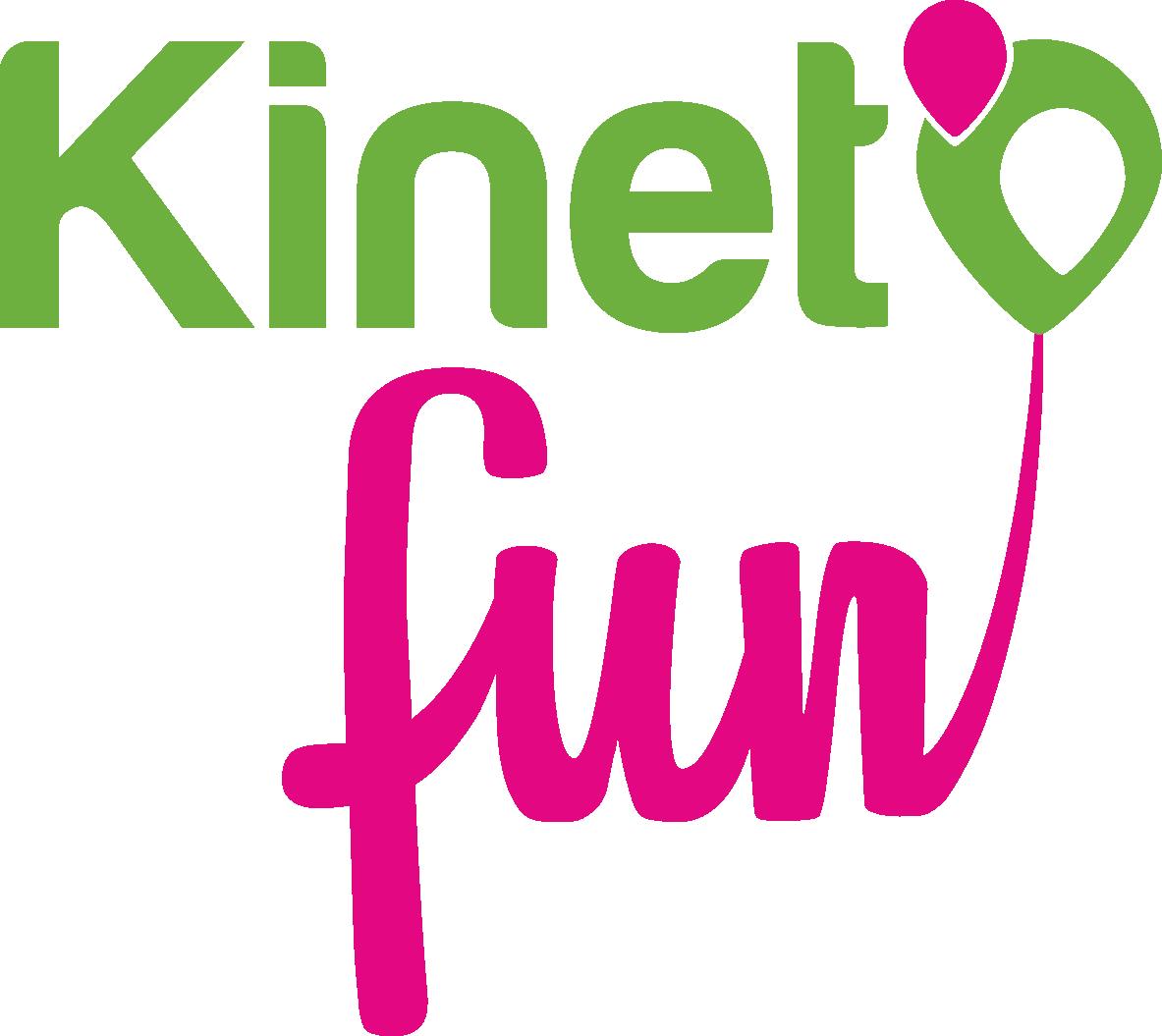 Kineto FUN