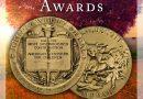"""Медалът """"Калдекот"""": еталон за качество на картинната книга за деца"""
